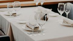 ¿Qué tenemos que hacer para evitar contagios en las reuniones de amigos y familiares?