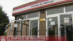 Diario 24 - 02/06/20