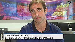 L'Informatiu - Comunitat Valenciana - 02/06/20