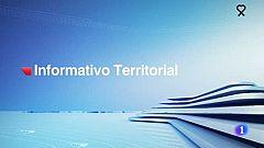 Telexornal Galicia - 02/06/20