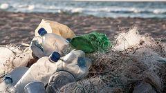 """Ribera alerta del uso """"desmedido"""" del plástico: """"Cada año acaban 8 toneladas de plástico en nuestros mares"""""""