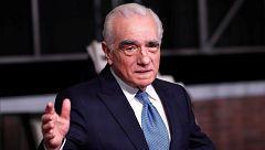 El confinamiento según Martin Scorsese