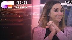 OT 2020 - Resumen diario 2 de junio