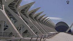 L'Informatiu - Comunitat Valenciana 2 - 02/06/20