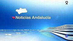 Noticias Andalucía 2 - 02/06/2020
