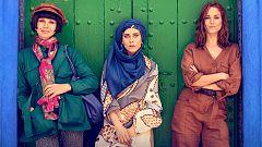 'La lista de los deseos', la comedia con la que el cine español vuelve a las salas