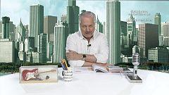 Inglés en TVE - Programa 98