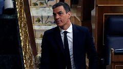 """El Gobierno definirá la """"nueva normalidad"""" mediante un decreto ley el 9 de junio"""