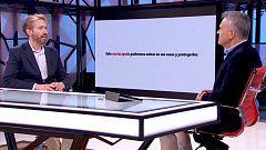 La aventura del saber - 03/06/20
