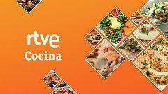 RTVE Digital lanza un nuevo buscador de cocina con más de 5.000 recetas