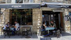 Israel teme un rebrote cuando ya está en el final de su desescalada