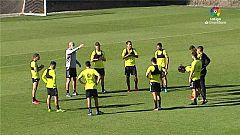 Deportes Canarias - 03/06/2020