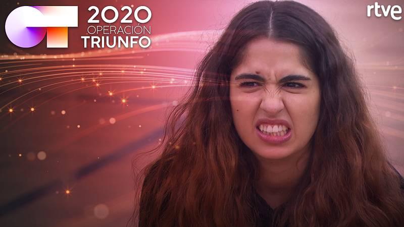 OT 2020 - Resumen diario 3 de junio