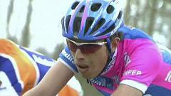 Ciclismo - París-Roubaix 2006