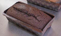 Aquí la tierra - Bizcocho de espelta, ¡y chocolate!