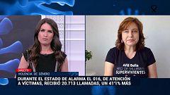 Especial Informativo - Coronavirus - 14 h. - 04/06/20