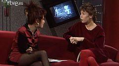 Peligrosamente juntas - 27/01/1992