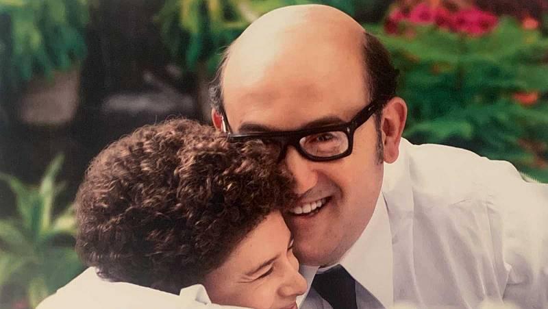Fernando Trueba encantado con que su película haya sido seleccionada por Cannes, aunque el festival no se vaya a celebrar