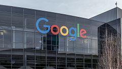El Gobierno logra tramitar la tasa Google pese a las enmiendas de PP, VOX y Ciudadanos