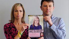 La familia de Madeleine McCann confía en poder saber qué pasó con su hija