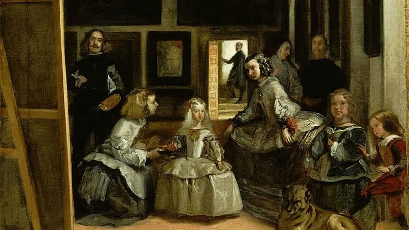 El Museo del Prado organiza una exposición con sus mejores obras para su reapertura, este sábado