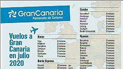 Telecanarias - 04/06/2020