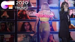 OT 2020 - Resumen diario 4 de junio