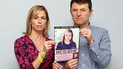 La Fiscalía alemana da por muerta a Madeleine McCann