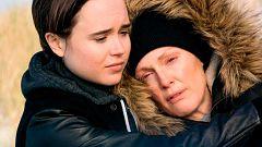 'Freeheld, un amor incondicional', este sábado en El Cine de La 2