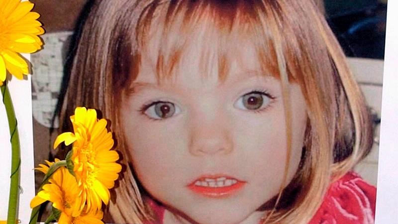 La nueva investigación sobre Madeleine McCann podría poner fin a 13 años de misterio