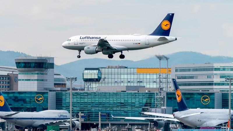 España e Italia reclaman a la UE recuperar la libertad de movimientos en el espacio Schengen