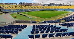 Serán las Comunidades Autónomas las que regularán la movilidad para asistir a partidos de fútbol en la Fase 3