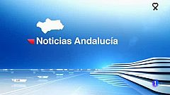 Noticias Andalucía - 05/06/2020