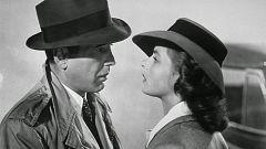 Grandes clásicos: 'Casablanca'