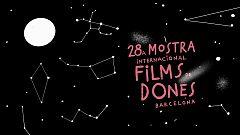 28 Mostra Internacional de Films de Dones
