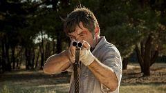 'Tarde para la ira', esta semana en 'Somos Cine'