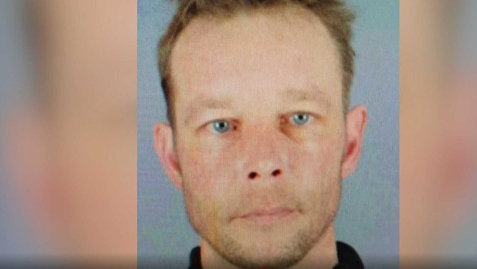 Investigan al presunto asesino de Madeleine por el secuestro de una niña en Alemania