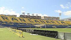 Deportes Canarias - 05/06/2020