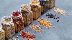 Los alimentos antiinflamatorios