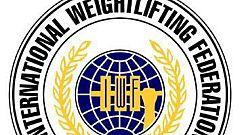 Dopaje encubierto y corrupción en la Federación Internacional de Halterofilia