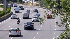 Las comunidades en Fase 3 recuperan la movilidad interprovincial, excepto Extremadura