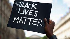 Informe Semanal - Violencia policial y desigualdad racial
