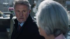"""El Ministerio del Tiempo - Así comienza el capítulo 6 de la cuarta temporada: """"El tiempo vuela"""""""