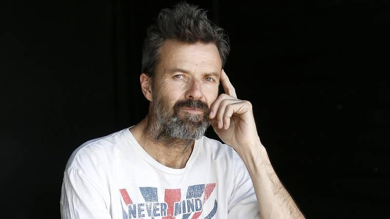 Muere Pau Donés, líder de Jarabe de Palo, víctima de un cáncer