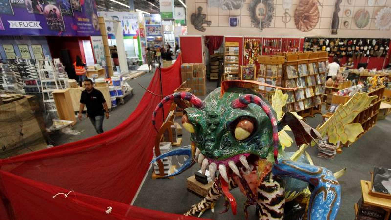 La Feria del Libro de Guadalajara y el Hay Festival, Premio Princesa de Asturias de Comunicación 2020