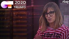 OT 2020 - Resumen diario 9 de junio