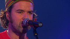 Los conciertos de Radio 3 - Jarabe de Palo (2005)
