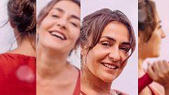 RTVE.es estrena el tráiler de 'La boda de Rosa'