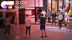 OT 2020 - Resumen diario 10 de junio