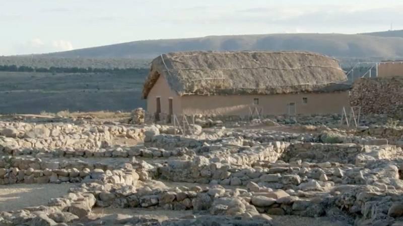 Arqueomanía - Réquiem por Numancia - ver ahora